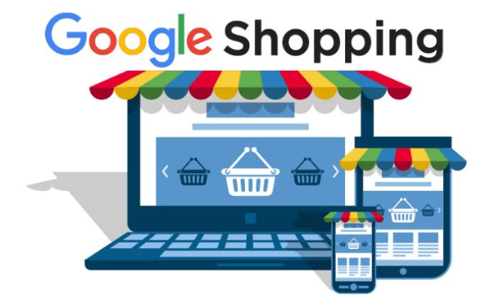 Google Shopping 购物广告:年实操3000万预算优化师的道与术!