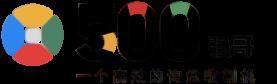 500强哥英文独立站运营:外贸建站,谷歌SEO,谷歌广告,邮件营销,社交媒体营销,外贸SOHO-外贸运营实战派,四年多里获取了12000封询盘,其中世界500强询盘100多封,擅长英文独立站营销,谷歌SEO(纯白帽SEO),内容营销,google ads 的投放,邮件营销,SNS营销等